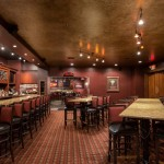 firefly-casual-dining-pcb-gallery-25